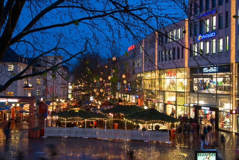 Weihnachtsmarkt_001_DSC6706