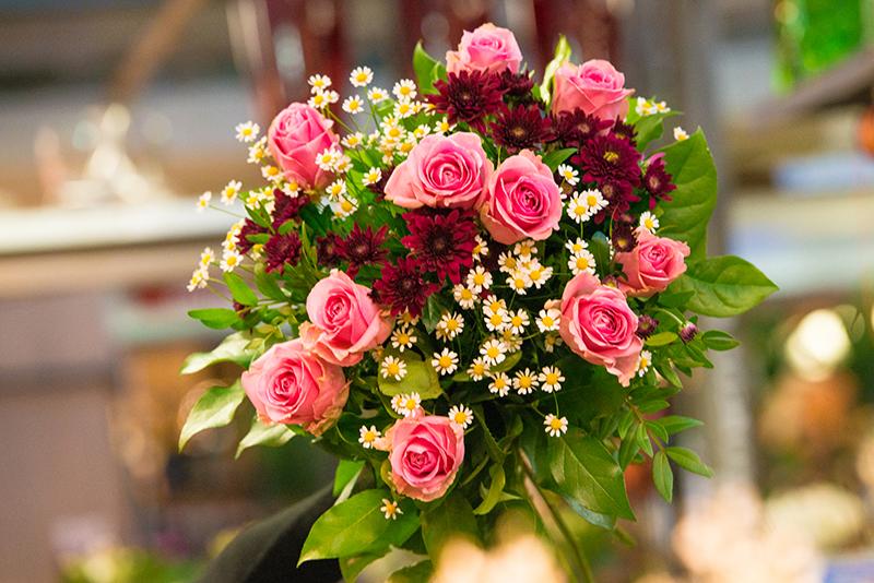 flores-339