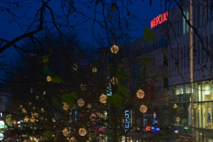 Weihnachtsmarkt_004_DSC6714