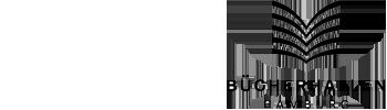 Bücherhallen_Logo