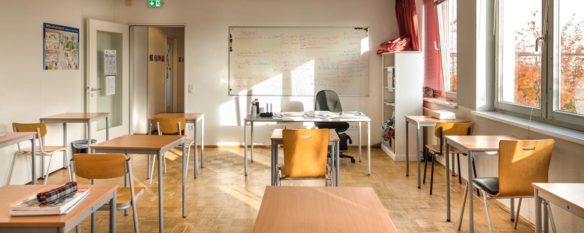 Stadtteilbildungszentrum Image2020