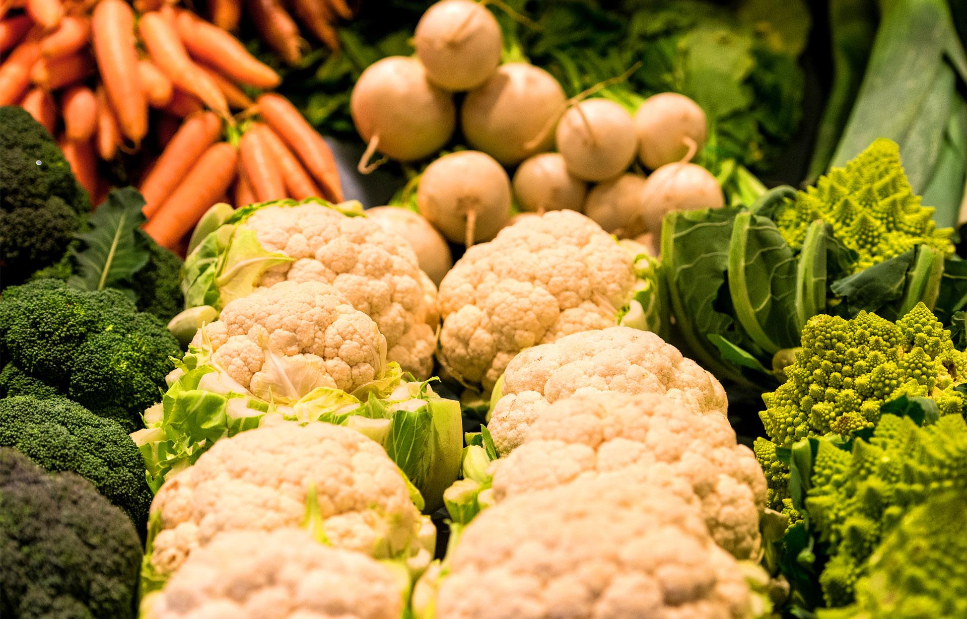Küchengeschäft Hamburg mercado einkaufen in altona