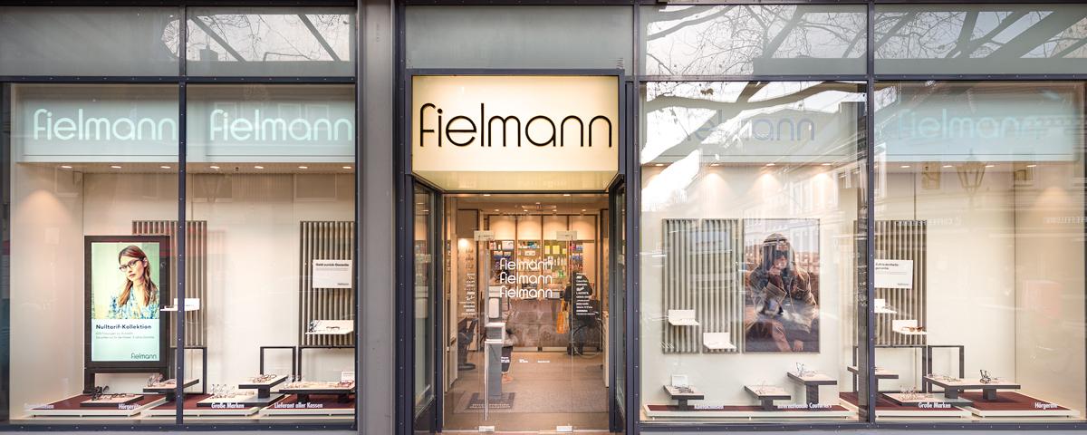 Fielmann Shop Image2020