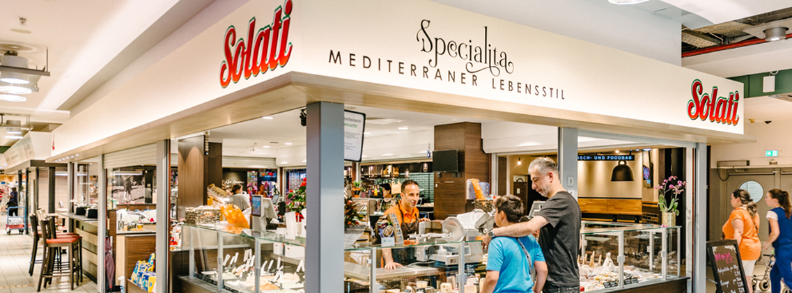 Solati Shop Image Mercado Juli2019 V2