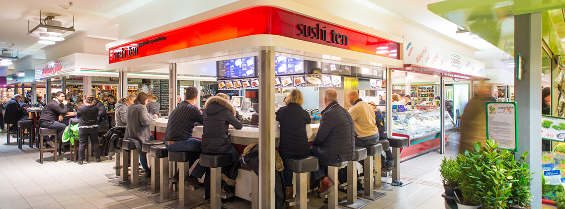 sushi_ten