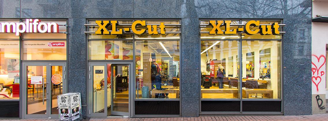 xl-cut