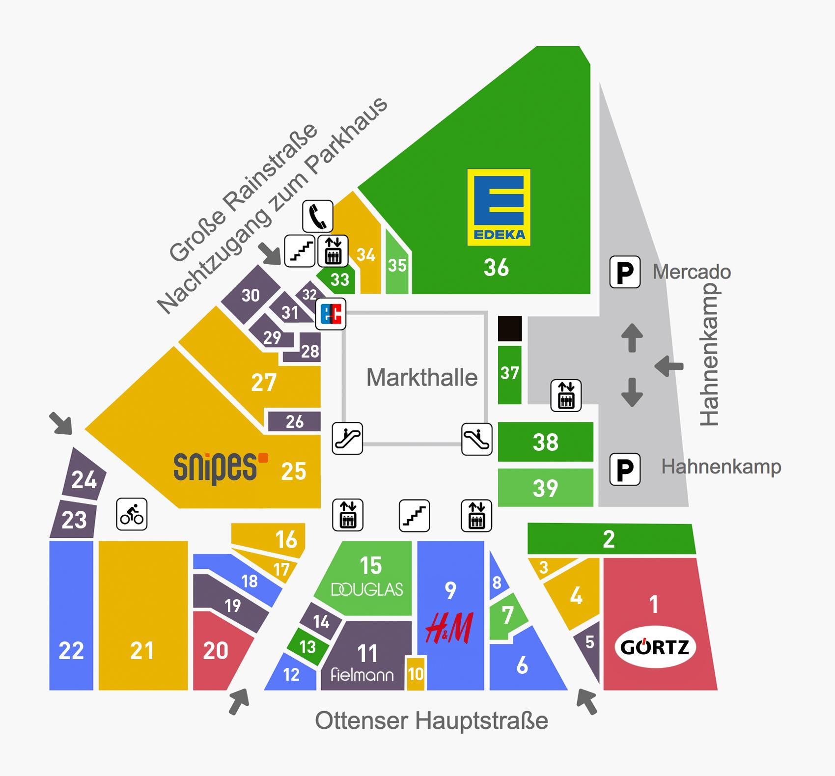 EG Mercado Centerplan 2019