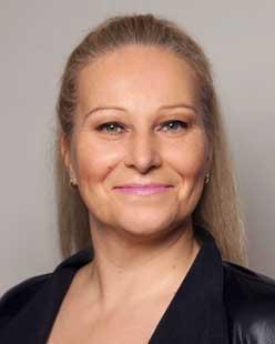 Frau Kruse Mercado2019