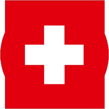 3 Mercado Service Klinik