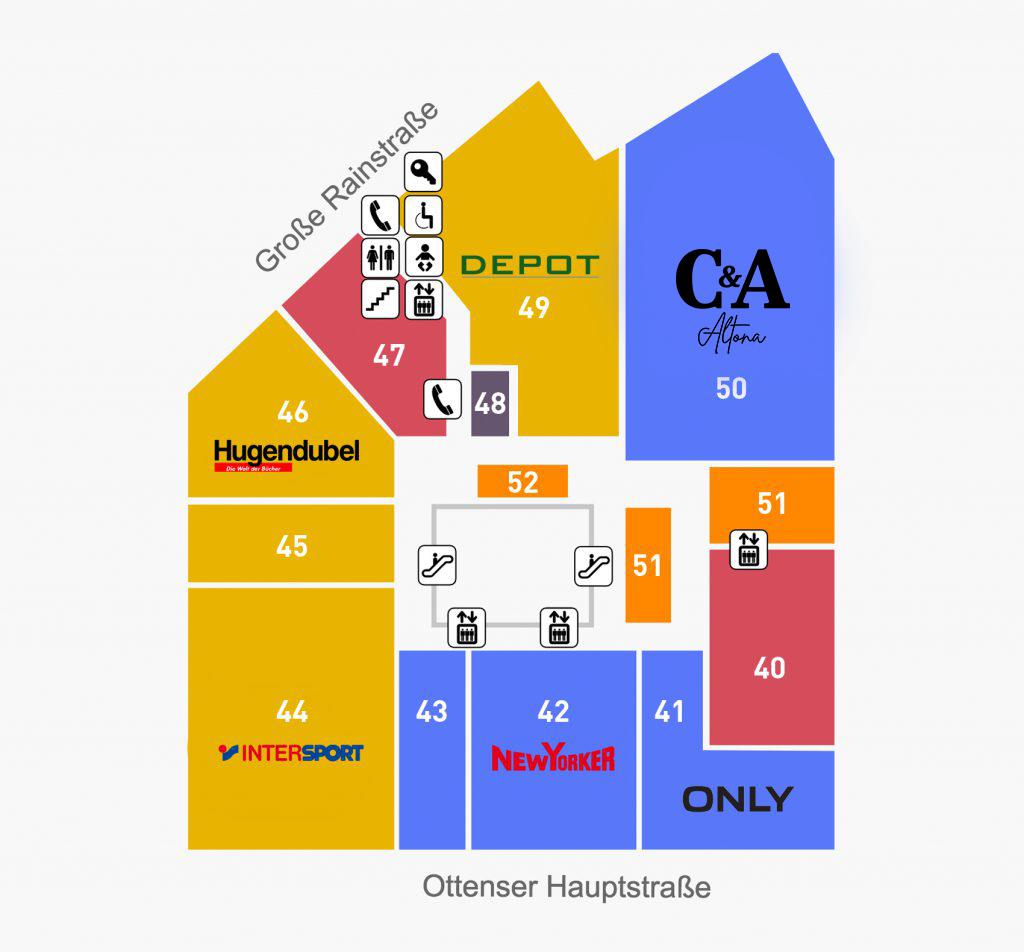 1 OG Mercado Centerplan 2020