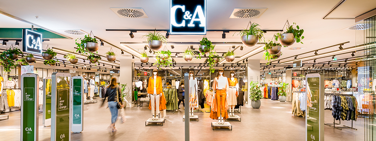 C Und A Shopimage2020