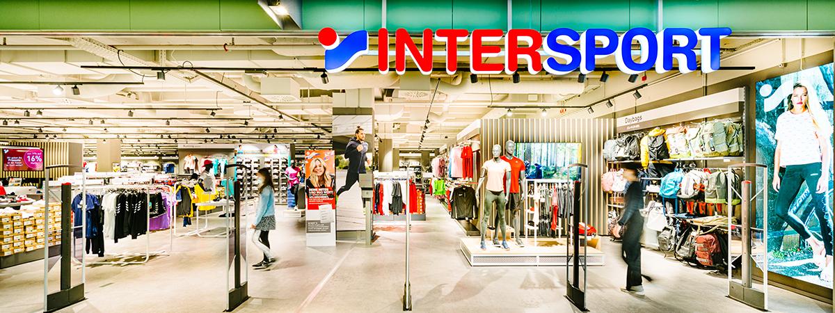 Intersport Shopimage2020