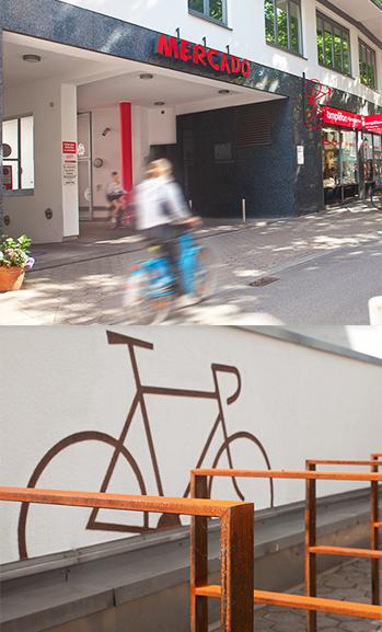 Mercado Fahrrad Image V2