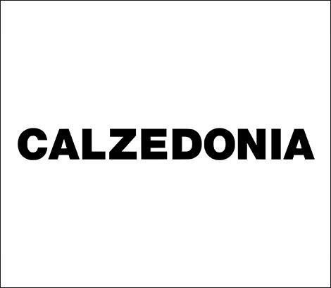 Calzedonia Stellenangebot Logo
