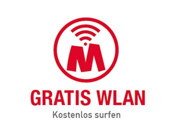 Wlan V2