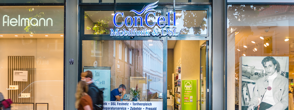 Concell Shopimage2020