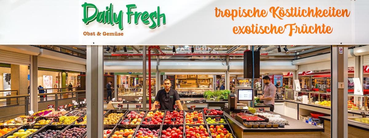 Daily Fresh Shopimage2020