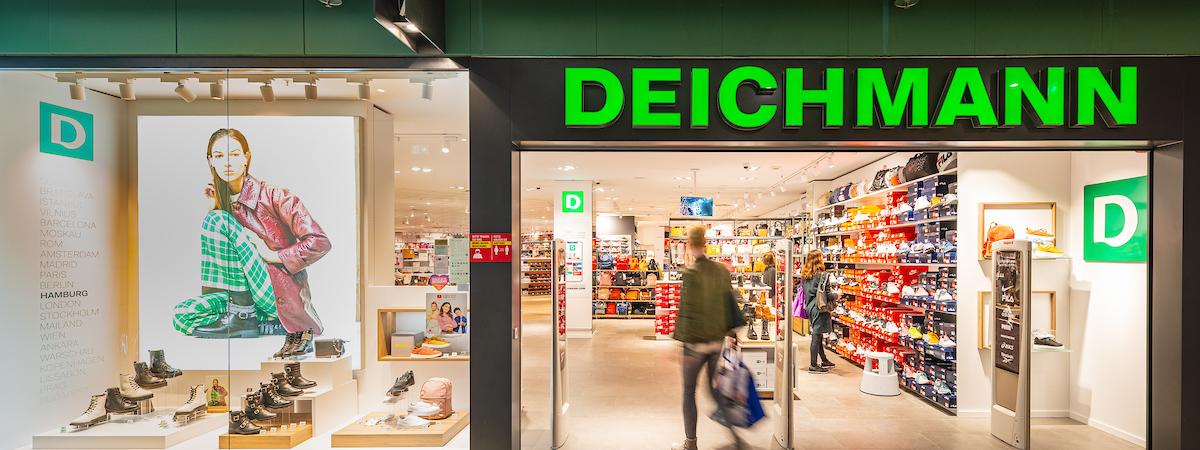 Deichmann Shopimage2020