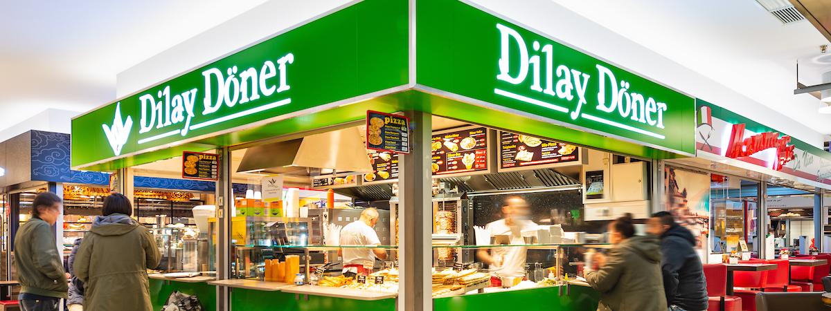 Dilay Doener Shopimage2020
