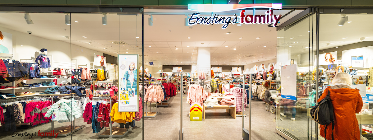 Ernstings Family Shopimage2020