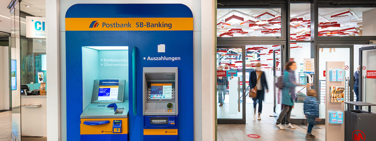 Geldautomat Shopimage2020