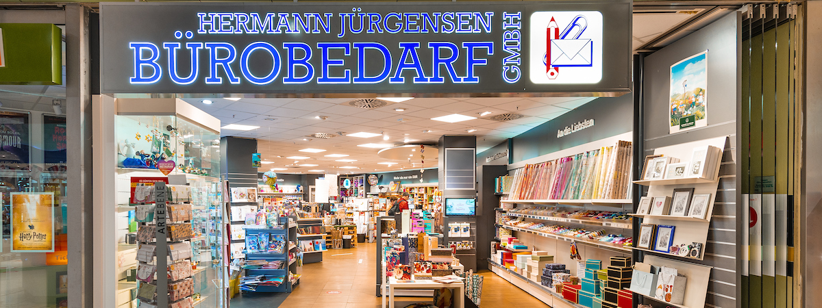 Hermann Juergensen Shopimage2020