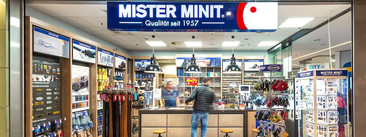 Mister Minit Shopimage2020