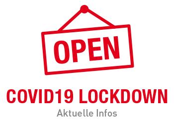 Kachel Lockdown V2