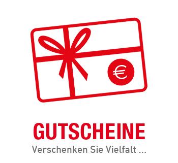 Mercado Kachel Gutscheine DE 2021