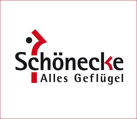 Schoenecke Stellenangebot Teaser Image
